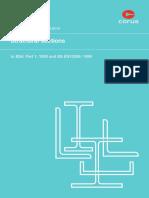 Corus Structurals - bs4_2004 - 48pg imp imp.pdf