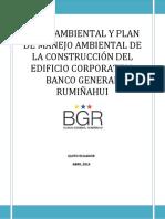 Nanopdf.com Ficha Ambiental y Plan de Manejo Ambiental de La Construccion Del