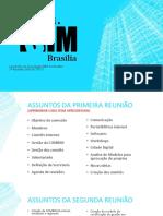 Combim Brasília - Doc002.2017