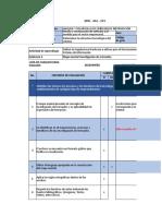 ListachequeoAP5AA1EV3MapamentalInvestigacióndeMercados.xlsx
