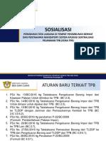P2KP ceisa-tpb.ppt