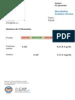 Análisis clínico.pptx