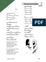 10. Plantilla Vocacionales 59-73