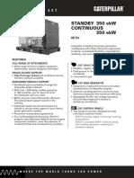Ficha técnica Grupo Cat 3412.pdf