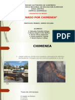 Metodo chimeneas