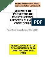 gerencia de proyectos de construccion - aspectos claves.pdf