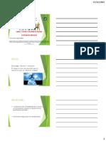 GESTION DE RIESGOS.pdf