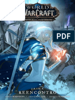 reencontro - battle for azeroth.pdf