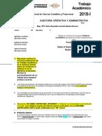 FTA- 10 - 0302-03523 - AUDITORIA OPERATIVA Y ADM -2018-1-M1 (1).docx