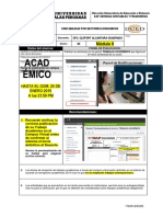 Documents.tips Ta Contabilidad Por Sectores Economicos 2014 II Mod2doc
