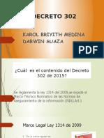 DECRETO 302.pptx