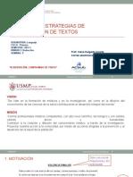 Semana 9-Técnicas y estrategias de comprensión de textos.ppt