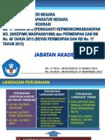 1. PERMENPANRB  17-2013-dan 46-2013_update 6 Des 2014.pdf