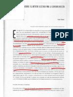 Siqueiros%2c el artista sujetado por la  experimentación.pdf