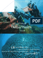 Atlas_of_Ocean_Wealth.pdf