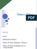 1_TiposDatos