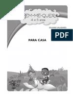 para_casa.pdf
