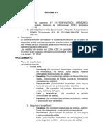 informe del plano de señaleticas.docx