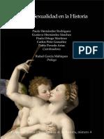 AAVV - Amor y Sexualidad en la Historia.pdf