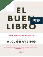 27713_El Buen Libro