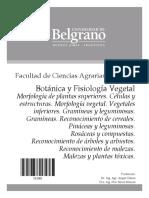 3085 - botanica y fisiologia vegetal - chiesa.pdf