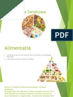 Tebeasa Ioana Andra Alimentatie Santoasa.pptx
