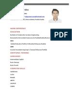 CV EDGAR HERNANDEZ.docx