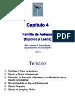 ANTENAS-CP4FIEE UNI