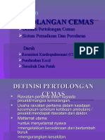 AR101(rawatan kecemasan)