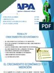 EXPOSICION ECONOMIA APLICADA.pptx