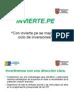 06 Invierte Pe