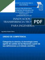 1.1 envio  Origen de la Ciencia y la Tecnología..ppt