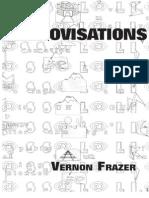 IMPROVISATIONS by Vernon Frazer