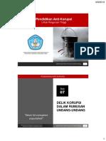 delik-korupsi-dalam-rumusan-undang-undang.pdf