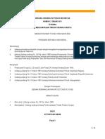 UU_NO_3_1971.pdf