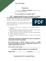 Acord  parinti pt