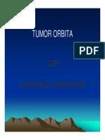 tumor_orbita.pdf