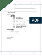 ALFALFA-INFORME-Final.docx