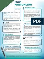 Info Signos de Puntuacion PD U5