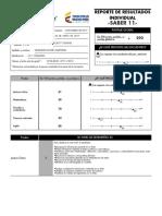 Resultado ICFES - AC201711054956.pdf