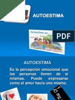 autoestima 2