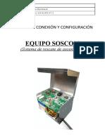 3bymesa 8h Manual