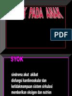 SHOCK_PADA_ANAK.ppt