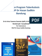 TB RSHS DR DS MASON PINE 2018.ppt