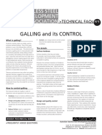 faq no5 galling.pdf