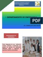 Departamentodeenfermeria 151204163623 Lva1 App6891