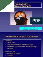 TRAUMATISMO ENCEFALOCRANEALESCORREGIDO
