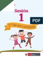 sec5-sesion1