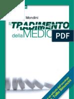 Il Tradimento Dela Medicina