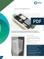 G2-Datasheet-V01-E